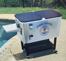 Tommy Bahama Party Cooler
