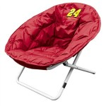 jeff-gordon-nascar-adult-sphere-chair